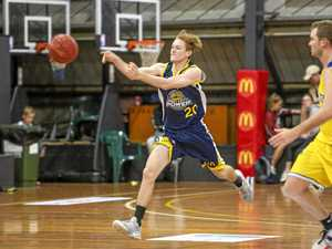 New league will assist future QBL players with new comp
