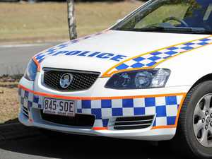 Serial disqualified driver's close jail call in Gympie
