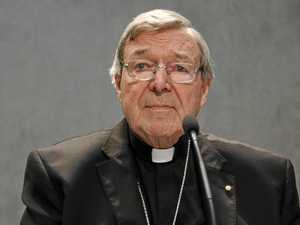 OPINION: Pell case highlights hypocrisy of information laws