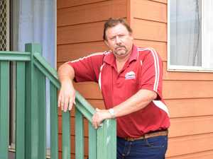 CQ caravan park owed $6000 after JMK collapse