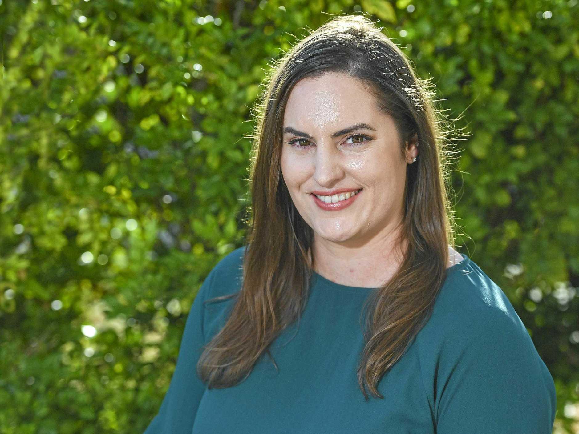 Megan Sheehan - Editor, The Observer