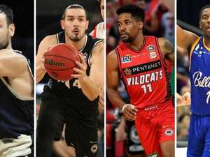 Ultimate guide to NBL semi-final epics