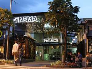 Palace Platinum takes movie-going to another level