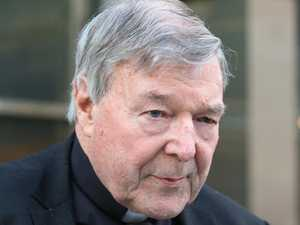 Why we couldn't report the George Pell story