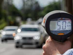 Black box style recorders in cars could monitor every move