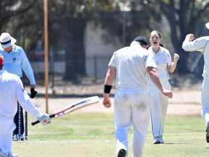 SA women's star loves the challenge, banter of men's cricket