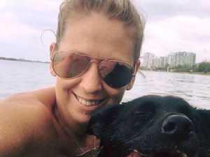 Police release Coast nurse autopsy finding