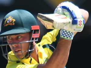 Lynn puts IPL riches before World Cup glory