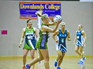 Elite competition to provide netball opportunities