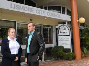 Council finances to be overhauled after $6million deficit