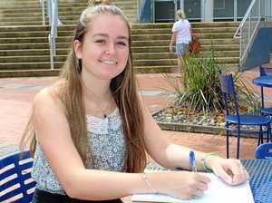 Mary Valley writer wins $20k uni scholarship