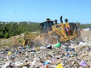 Green waste disposal fees confusion cleared up at the coast