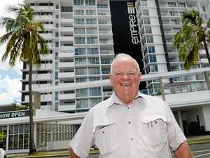 Investigation announced into Queensland subbie rip-offs