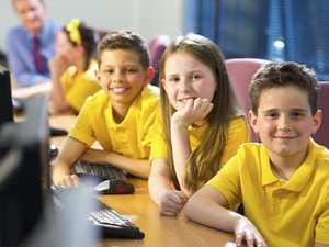 Schools to teach 'Aboriginal English' like 'sista' and 'cuz'