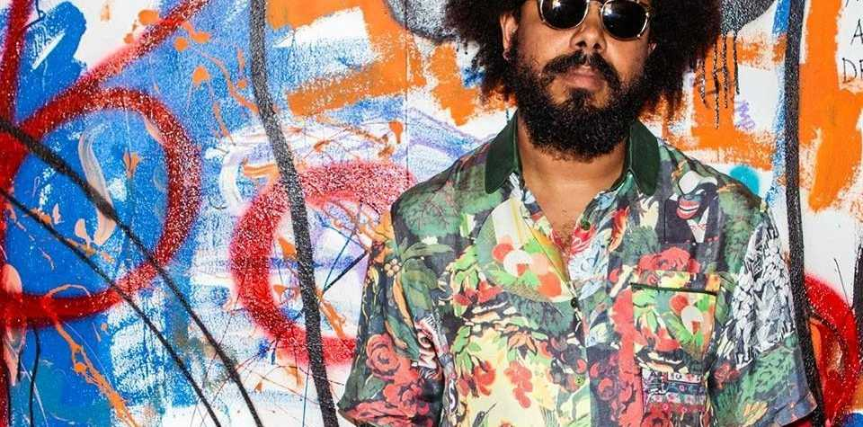 Jillionaire, who has worked with massive names like Ariana Grande, Justin Bieber and more, is set to perform on the Coffs Coast as part of his Australian tour.