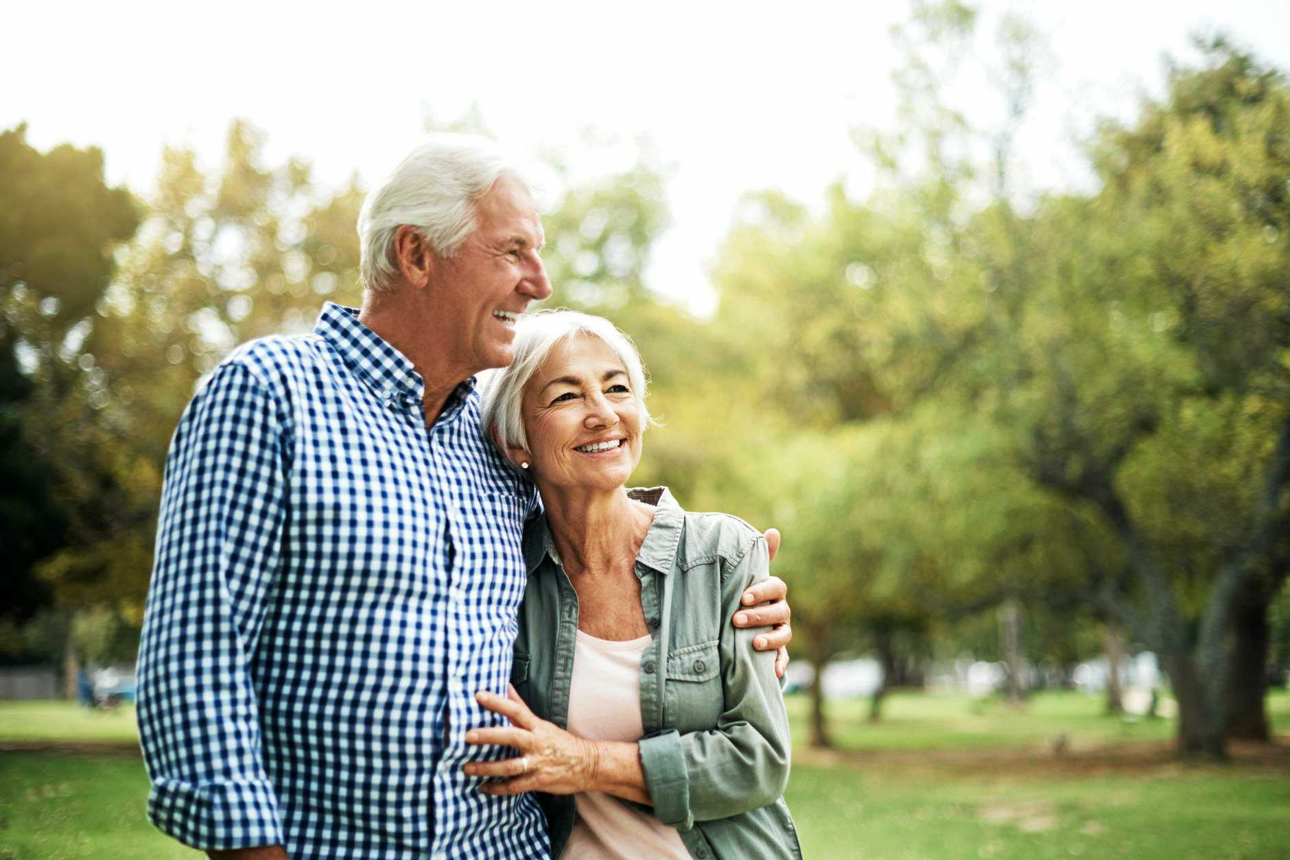 FAIR-GO: Budget submission recommendations have provided practical ways to ensure Australian pensioners standard of living, keeps pace with community expectations.