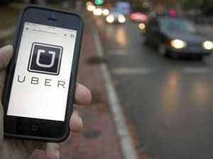 Uber slammed for 'Americanising' driver wages