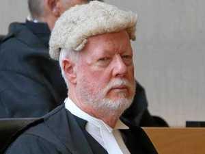 Premier reveals judge to head construction crackdown