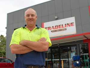 Industry win helps Warwick subbies dodge massive rip offs