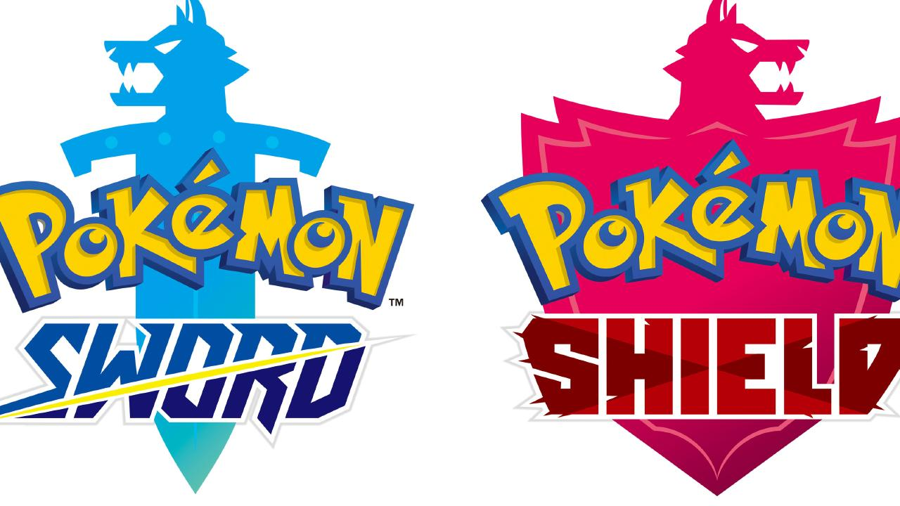 A brand new Pokemon adventure is about to be released.