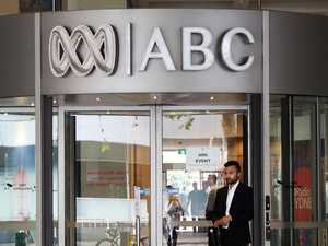 Ita Buttrose's ABC appointment imminent