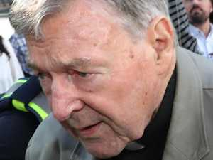 Why Pell's accuser was so compelling