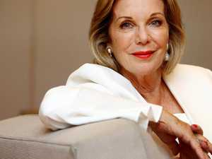 Ita Buttrose's powerful new job