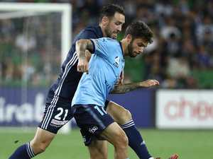 Clubs promise an A-League FFA couldn't deliver