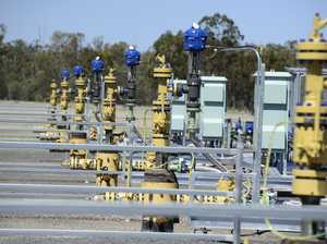 JOB BONANZA: $10b gas project given full approvals
