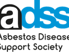 Come along and meet other people who have an Asbestos Related Disease, or who care for, or have cared for someone with an Asbestos Related Disease.
