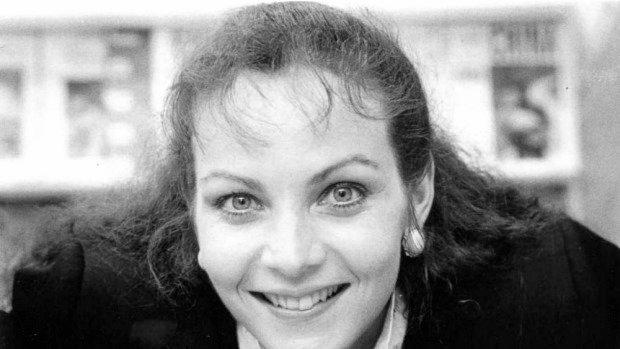 Allison Baden-Clay was murdered by husband Gerard in their Brisbane home, before he disposed of her body in a nearby creek. He was jailed for life last year.