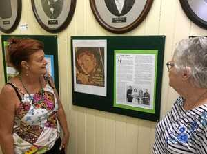 Museum honours the history of Nambour women