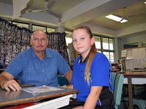 Plea for cool classrooms as school aircon debate heats up