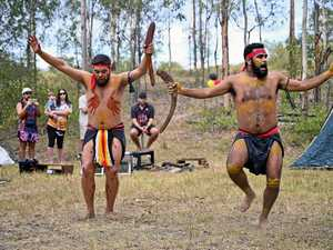Indigenous group loses fight but heads back to court