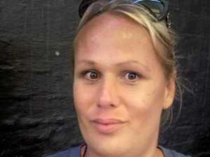 Woman's bold bid to cash in on stolen identity