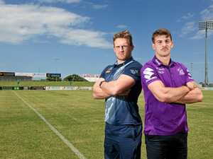 All you need to know for the Cowboys V Storm game