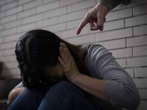 New intrusive way Aussie women are being stalked