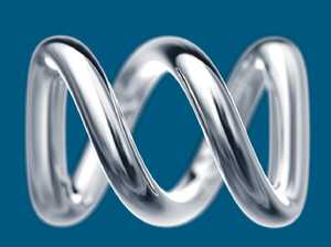 ABC and Guthrie strike secret deal