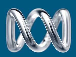 ABC and Guthrie strike secret deal