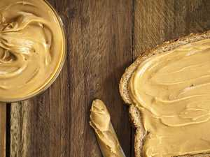 Genius peanut butter trick blowing minds