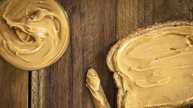 Genius peanut butter hack blowing minds
