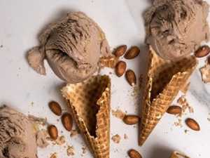 $17.7m ice cream Aussies love