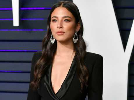 Rumours about Ricciardo dating Jessica Gomes were 'taken out of nothing'.
