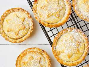 There's nothing $29 pie maker can't do