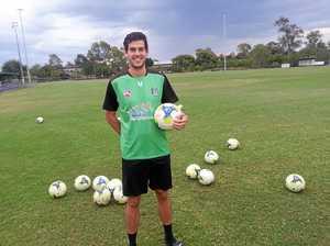 Knights kickstart season with 'professional' QPL victory