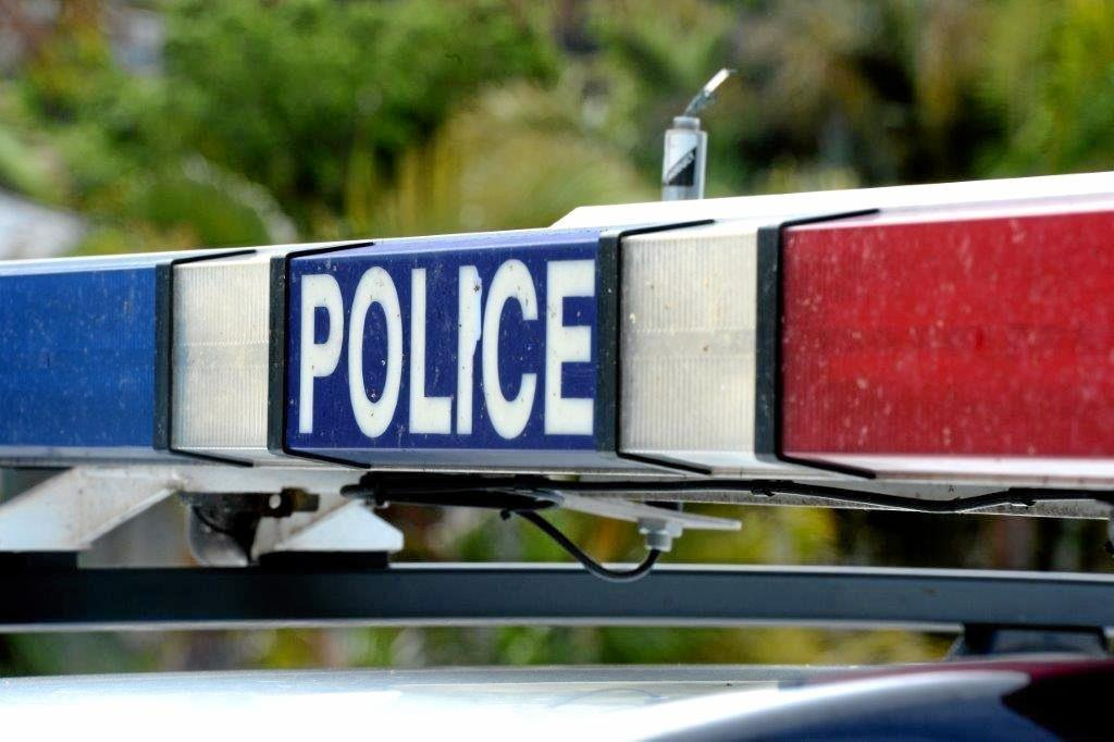 Police placed 17 random breath testing sites at exits along the southbound lanes of the M1 Pacific Motorway between Tweed Heads and Ballina.