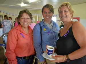 GALLERY: Burnett women celebrate rural life