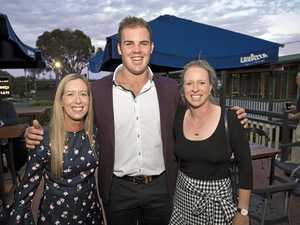 Darling Downs School Sport celebrates milestone