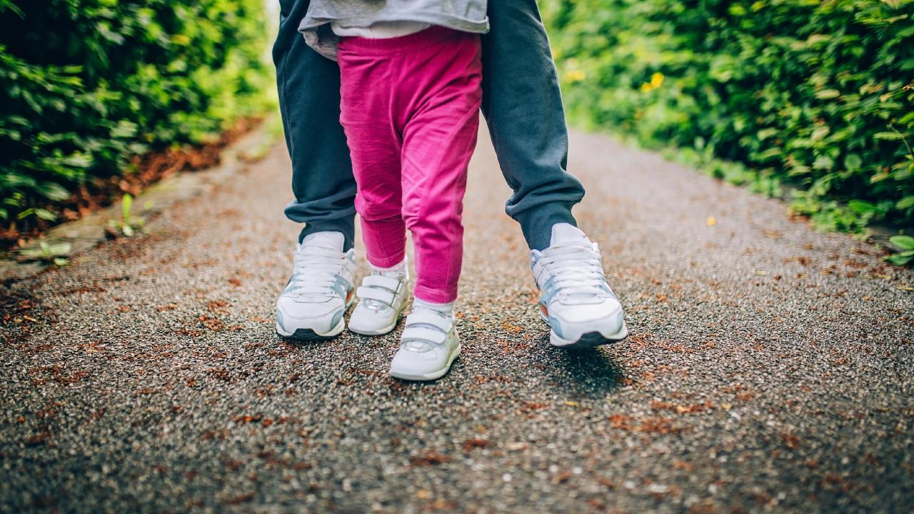 Latest statistics show there are 61,851 single parents in Queensland claiming at least $768.50 a fortnight.