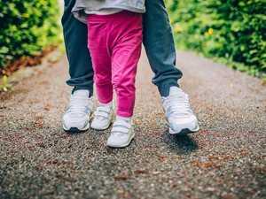 $1 million cost of single-parent hot spot